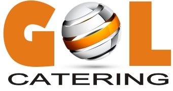 GOL catering